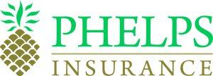 Phelps Insurance